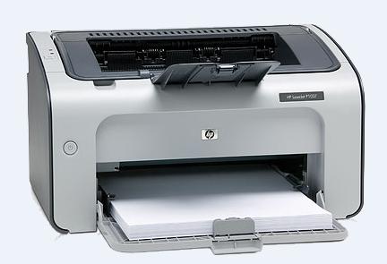 HP 1020 Printer Driver Download For Mac