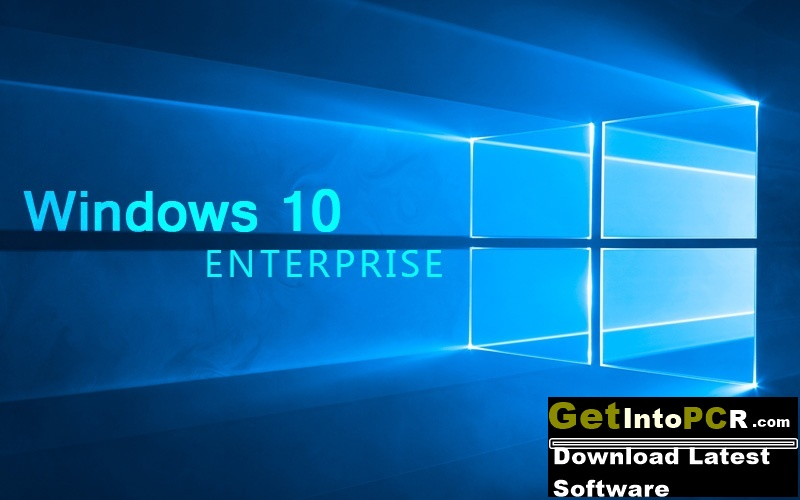 windows 10 free download full version with key 64 bit for pc