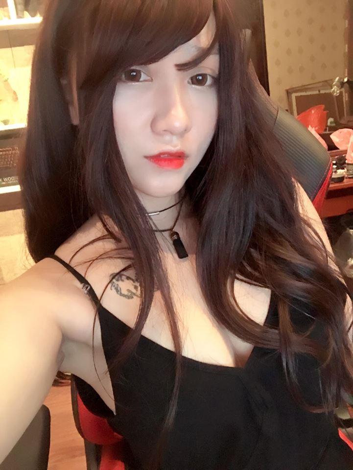 Link Clip Sex Kiều Anh Hera XXX Full 9GB Cực Nóng