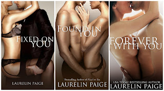 Laurelin-Paige-Fixed-Covers.jpg