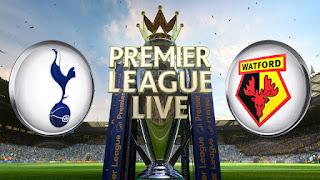 مشاهدة مباراة توتنهام وواتفورد بث مباشر بتاريخ 30-01-2019 الدوري الانجليزي