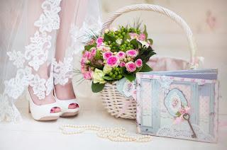 أهم المستلزمات التي عليك تحضيرها قبل الزفاف