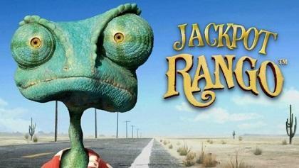 Rango Full Movie Download