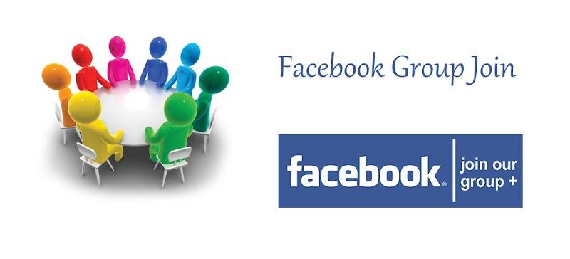 Jangan Terlalu Taksub Bina Group Di Facebook