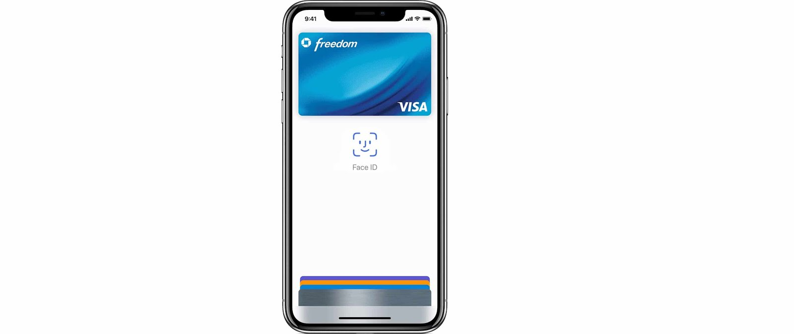 Now the Dubai residents can pay fines using Apple Pay in police service centers or at smart police stations as noted by Director General of the Department of Artificial Intelligence at Dubai Police, Brigadier Khalid Nasser Al Razzouqi.