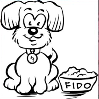 Steps Guide Install Fido Kodi Addon Repo