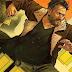 Novo quadrinho revelará os últimos dias de Tommy Oliver como Power Ranger