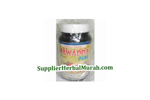 Mawadda Plus Tazakka