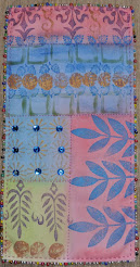 QUILTERS GUILD REGION 8 EVENTS
