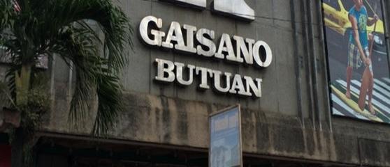 Gaisano Butuan