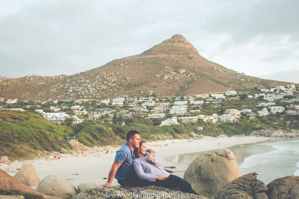 DK Photography CCD_7116 Preview ~ Lauren & Kyle's Engagement Shoot  Cape Town Wedding photographer