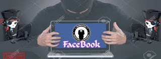 [Facebook] Cách quản lý và rời khỏi nhóm trên Facebook hàng loạt 4