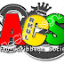 ACS Logo Design