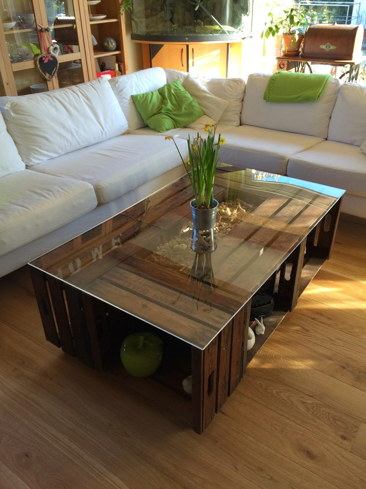 neiht ch couchtisch vom appelbauern. Black Bedroom Furniture Sets. Home Design Ideas