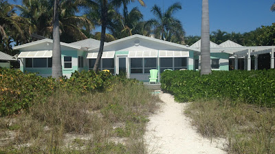 Pineapplefish: Anna Maria Island Rental Limefish – Chicken Soup for the Soul!