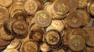 Daftar Negara yang Melarang Penggunaan Mata Uang Digital Seperti Bitcoin