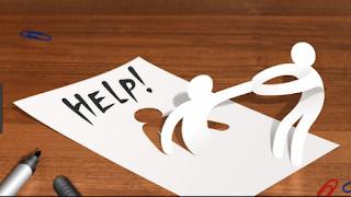 Pengertian Expression of Offering Help Lengkap Dalam Bahasa Inggris
