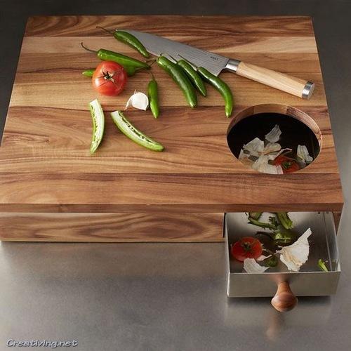 Креативные разделочные доски — просто мечта! http://prazdnichnymir.ru/креативные разделочные доски, инвентарь для кухни, оригинальные разделочные доски, красивые разделочные доски фото, какие бывают разделочные доски, современная кухня, разделочные доски из камня, разделочные доски из пластика, разделочные доски из дерева, разделочные доски фото, как сделать разделочную доску из фанеры своими руками, идеи разделочных досок, разделочная доска в подарок, функциональные разделочные доски, из чего делают разделочные доски деревянные, из какой древесины делают разделочные доски, разделочная доска из дерева своими руками, разделочные доски из фанеры своими руками, разделочные доски деревянные, резные разделочные доски из дерева фото, профессиональные разделочные доски из дерева, удобные разделочные доски,