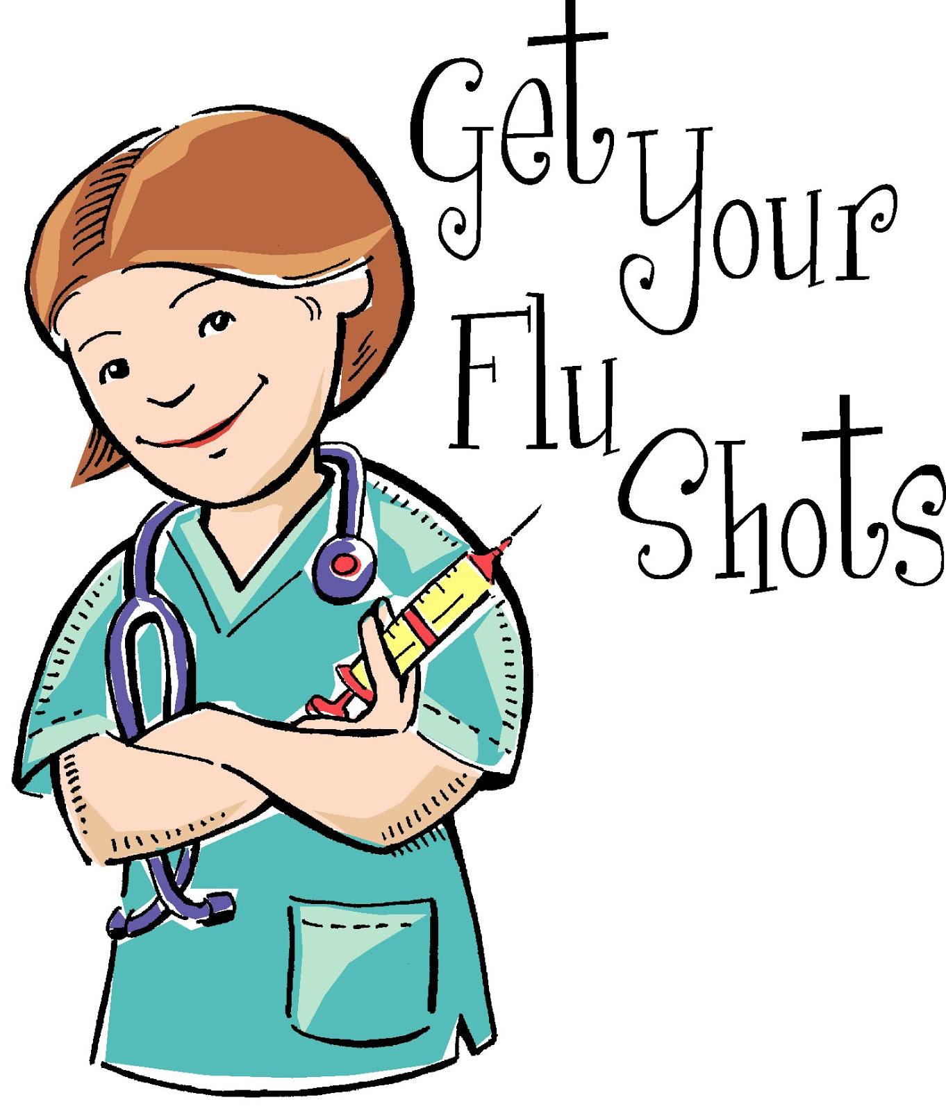 flu jab - photo #25