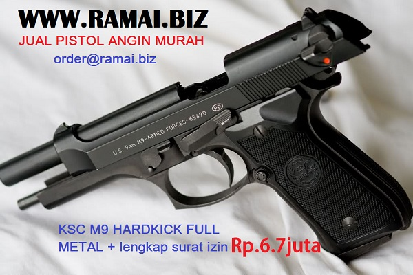 http://ramai.biz/products/PISTOL-ANGIN-MURAH-KSC-M9-HARDKICK-FULL-METAL-AIRSOFT-GUN.html