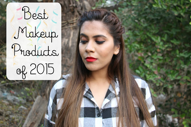 makeup, neauty, top products 2015, best in beauty 2015, Best Makeup Products of 2015, delhi beauty blogger, delhi blogger, indian blogger, indian beauty blogger, best in makeup 2015, best face makeup, eye makeup, beauty , fashion,beauty and fashion,beauty blog, fashion blog , indian beauty blog,indian fashion blog, beauty and fashion blog, indian beauty and fashion blog, indian bloggers, indian beauty bloggers, indian fashion bloggers,indian bloggers online, top 10 indian bloggers, top indian bloggers,top 10 fashion bloggers, indian bloggers on blogspot,home remedies, how to