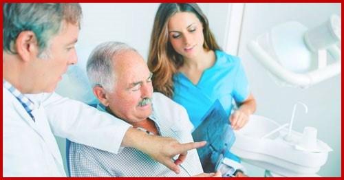 (Bệnh nhân cao huyết áp hoàn toàn có thể cấy Implant được)