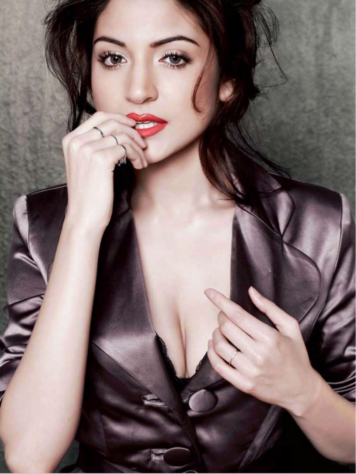Xxx Bollywood Photo 10