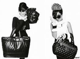 2ad35166ef14f http   www.elle.it shopping content easy-chic easy-chic-eleganza-in-bianco-e-nero.  E  vero
