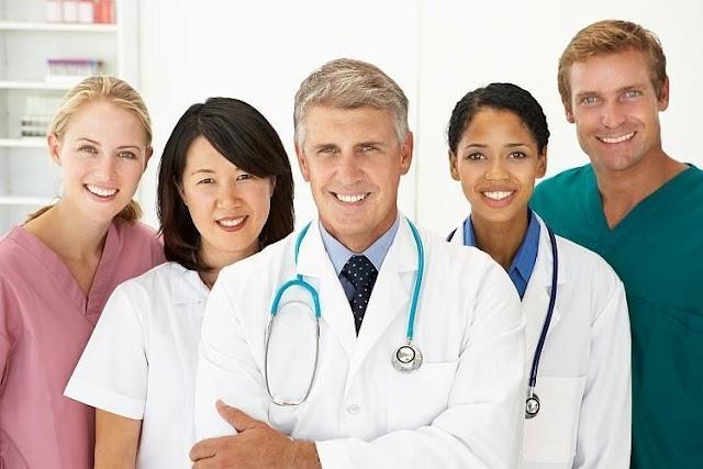 Atuação da Fonoaudiologia no Hospital