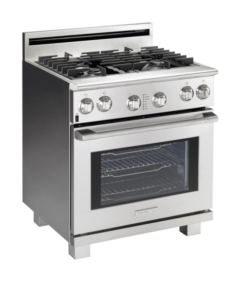 Jenny Steffens Hobick My Favorite Appliances Budget Friendly Amp Great