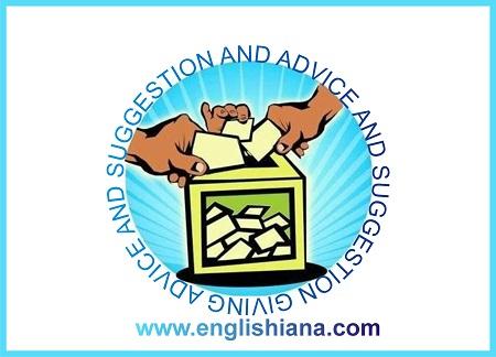Kumpulan Dialog Bahasa Inggris 2 Dan 3 Orang Singkat Expressing