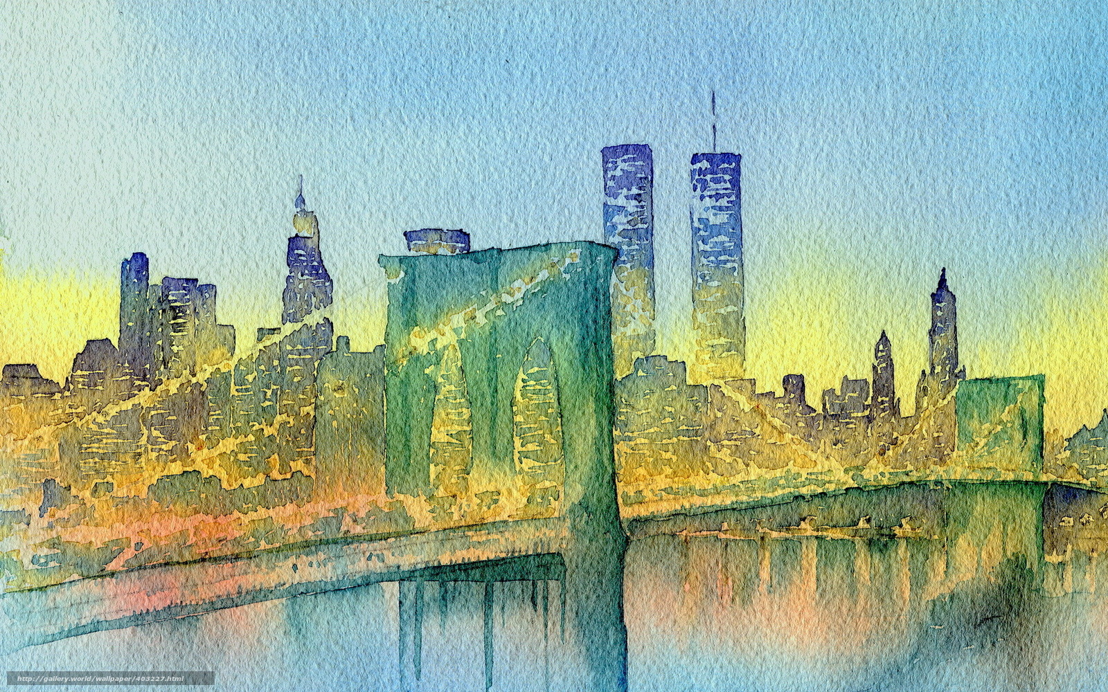 The Mediums Range From Watercolor To Oil Sketches More Art Inspiring Wallpapers Will Be Added In This Category As Well Future Posts