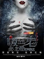 http://www.vampirebeauties.com/2018/09/vampiress-review-hello-mr-vampire.html