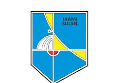 Munas Ikami Sulsel XVII 2015 digelar di Jakarta