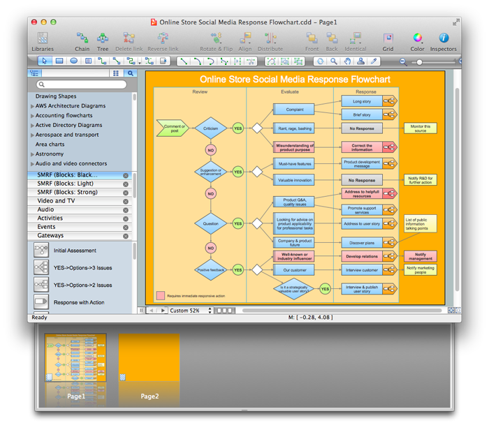 conceptdraw pro 9 serial