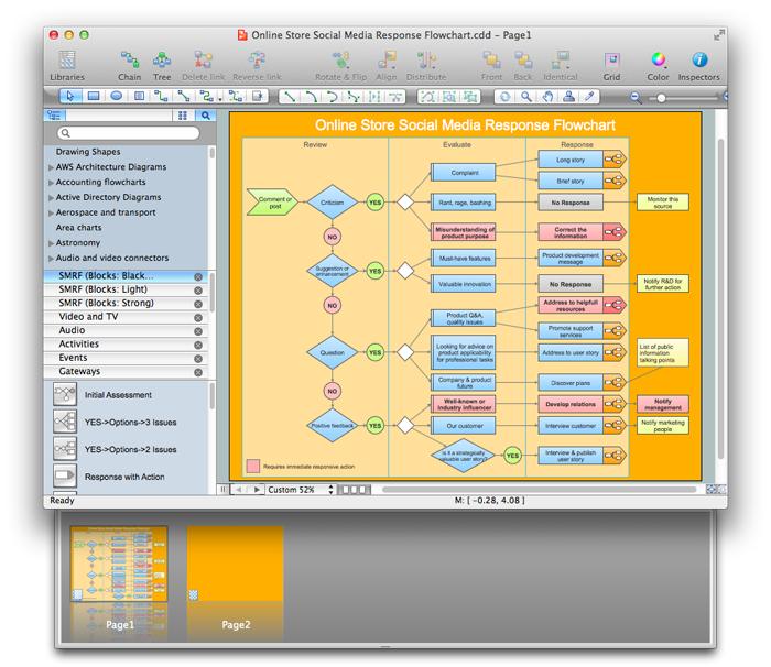 conceptdraw pro 9 serial mac