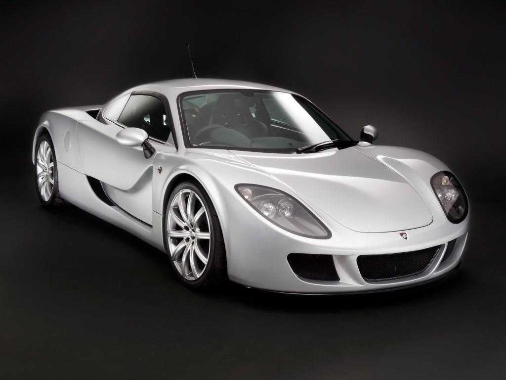 Hd Wallpaper Graphic Ferrari Cars Hd Wallpapers Best Size 1080p