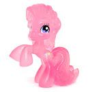 MLP Pinkie Pie  Blind Bags Ponyville Figure
