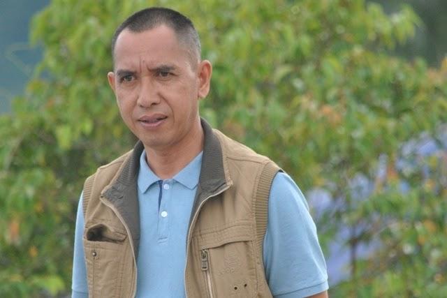 Peralihan PTT Daerah Dalam Proses