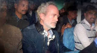 agustawestland-case-delhi-court-allows-christian-michel-to-meet-his-counsel