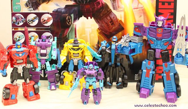 transformers-menasor-toys