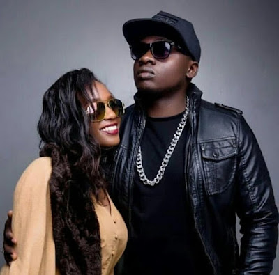 Khaligraph Jones ft Mr Eazi – Superwoman