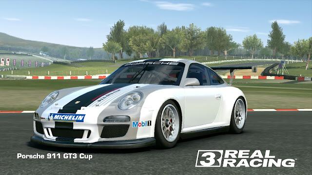 Porsche 911 GT3 new launch in india