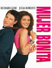 Pretty Woman (Mujer bonita) (1990)