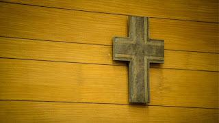 Υποχρεωτική από σήμερα στη Βαυαρία η παρουσία σταυρών σε όλα τα δημόσια κτήρια