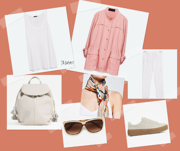 7 looks de primavera verano 2016 fondo de armario