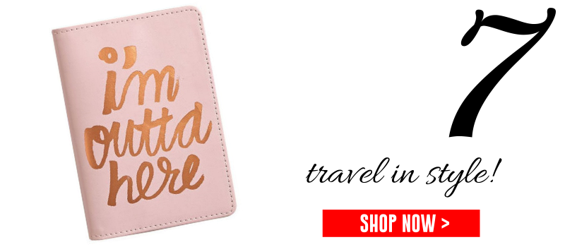 gift_guide_holiday_ideas_cheap_under_25_rose_gold_pink_fashion_blogger_bando_passport