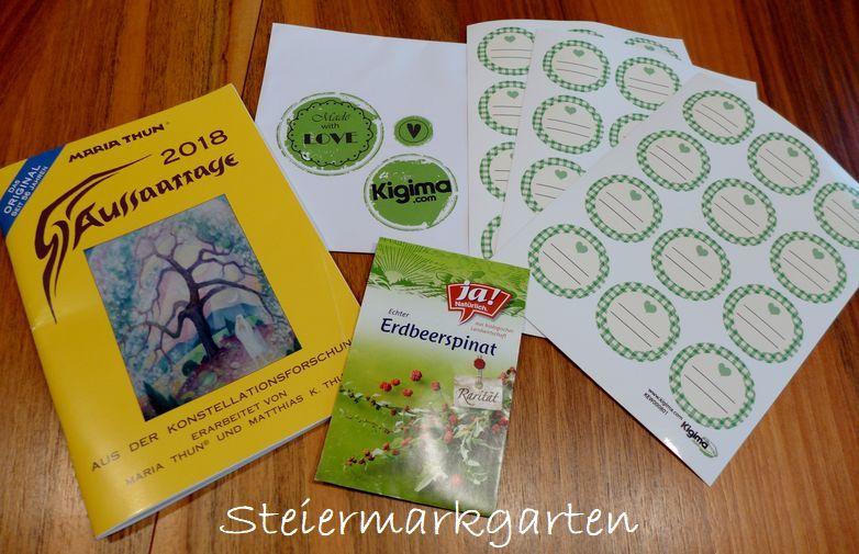 Osterwichteln-Inhalt-Garten-Steiermarkgarten