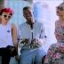 Video | T Peezy ft Mr Blue – Same Same | Mp4 Download