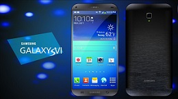 http://www.aluth.com/2014/12/samsung-galaxy-s6-photo-leaked.html